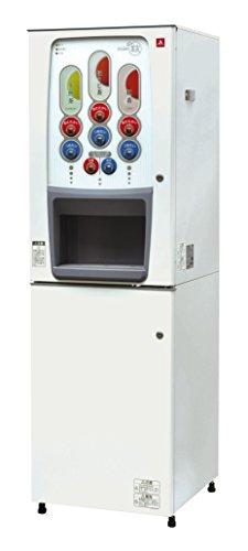 品番60553 給茶機 BHK-370CY
