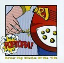 Poptopia!: Power Pop Classics Of The '70's by Various Artists (1997-05-27)
