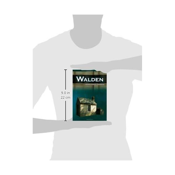Waldenの紹介画像2
