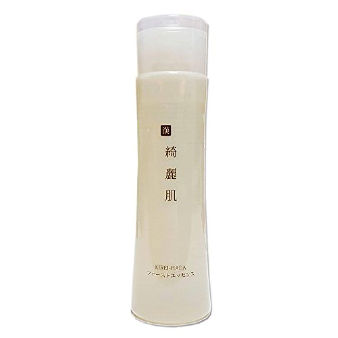 悪質な成功するシンプトンファーストエッセンス 美容液化粧水 200ml