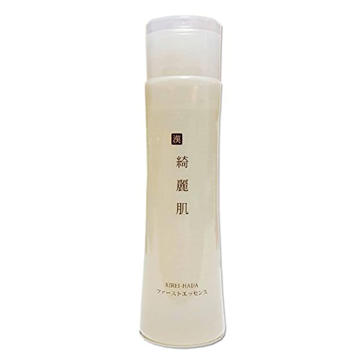 スリップ維持する突進ファーストエッセンス 美容液化粧水 200ml