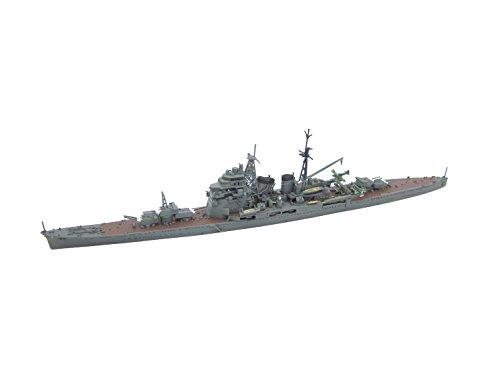 フジミ模型 1/700 特シリーズ No.84 日本海軍重巡洋艦 鳥海 昭和17年 プラモデル 特84