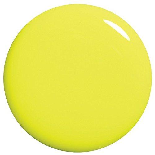 ORLY(オーリー)ネイルラッカーミニ 5.3ml グロースティック#48765