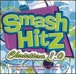 Smash hitz christian 1.0