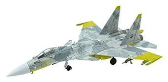 トミーテック 技MIX 技ACE06 エースコンバット Su-37 黄色13