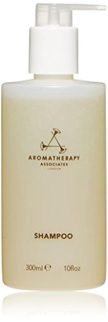 空白爆発物学期アロマセラピー アソシエイツ シャンプー(Shampoo)