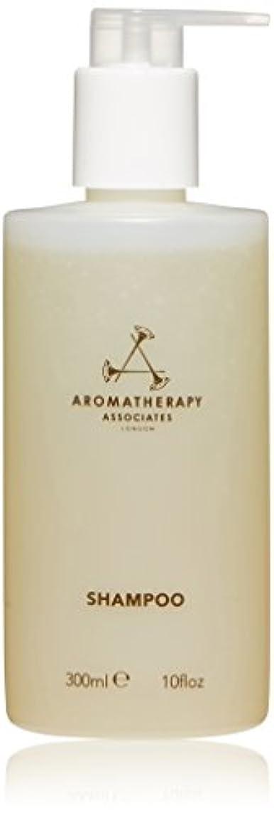 前置詞紳士楽しませるアロマセラピー アソシエイツ シャンプー(Shampoo)