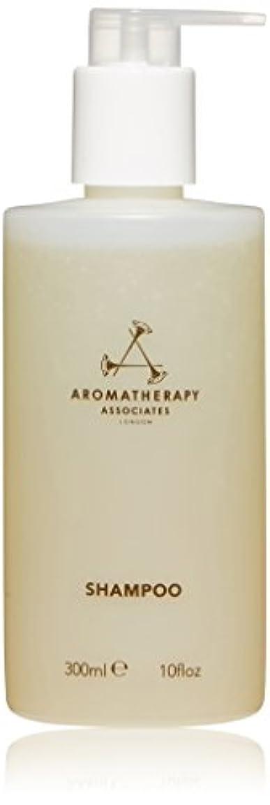 万一に備えて玉ねぎ以前はアロマセラピー アソシエイツ シャンプー(Shampoo)