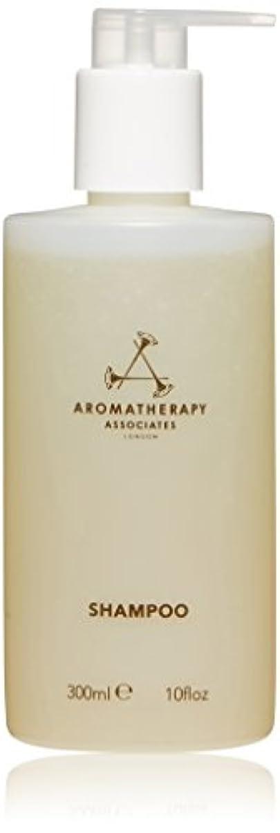 ペア測定険しいアロマセラピー アソシエイツ シャンプー(Shampoo)