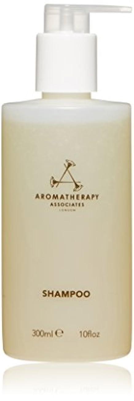 魅惑的な組み合わせる期限アロマセラピー アソシエイツ シャンプー(Shampoo)