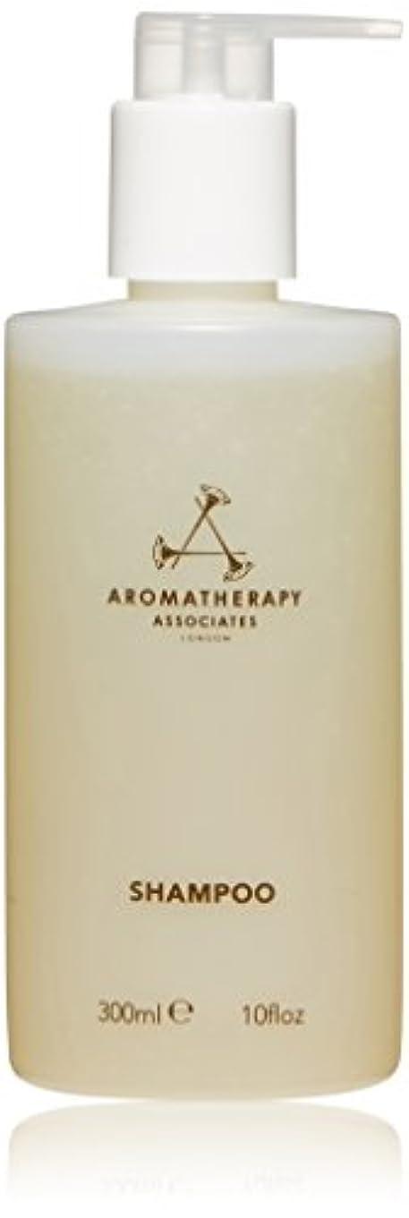 同一の十分ですストライプアロマセラピー アソシエイツ シャンプー(Shampoo)