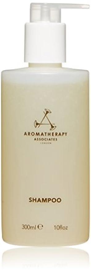 プロット回想複雑なアロマセラピー アソシエイツ シャンプー(Shampoo)