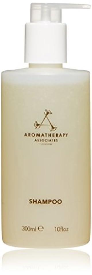 悪夢のため座るアロマセラピー アソシエイツ シャンプー(Shampoo)