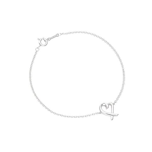 [ティファニー] TIFFANY スターリングシ...の商品画像
