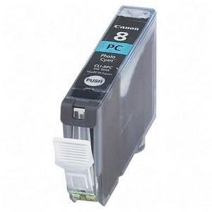 インクタンクフォトシアンPixma ip4200–0624b0025200ip66006700mp500530800830