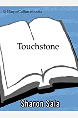 Touchstone Kindle Edition