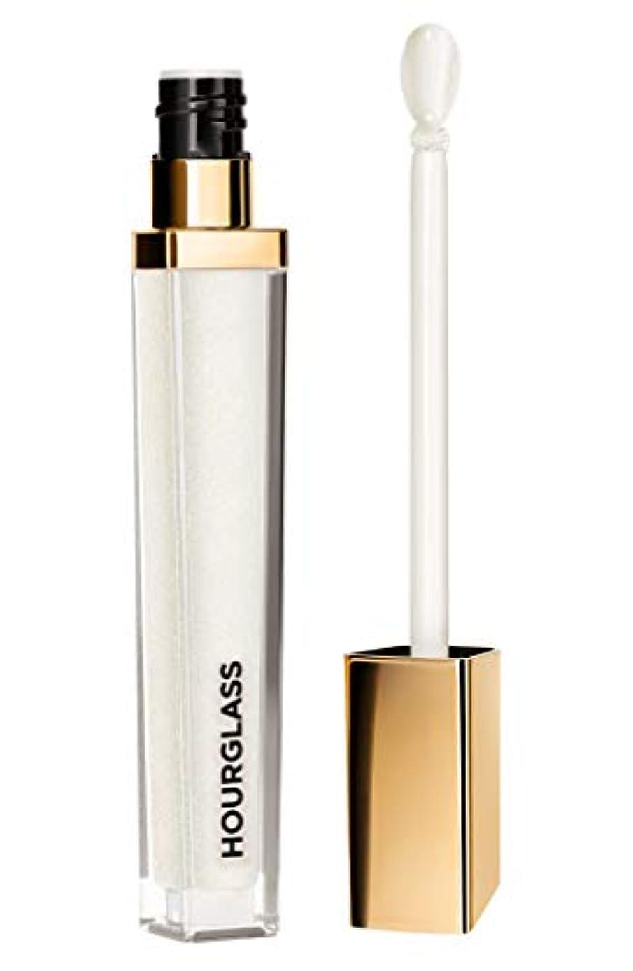 ライナー水差し郵便屋さんHOURGLASS Unreal™ High Shine Volumizing Lip Gloss (Halo)