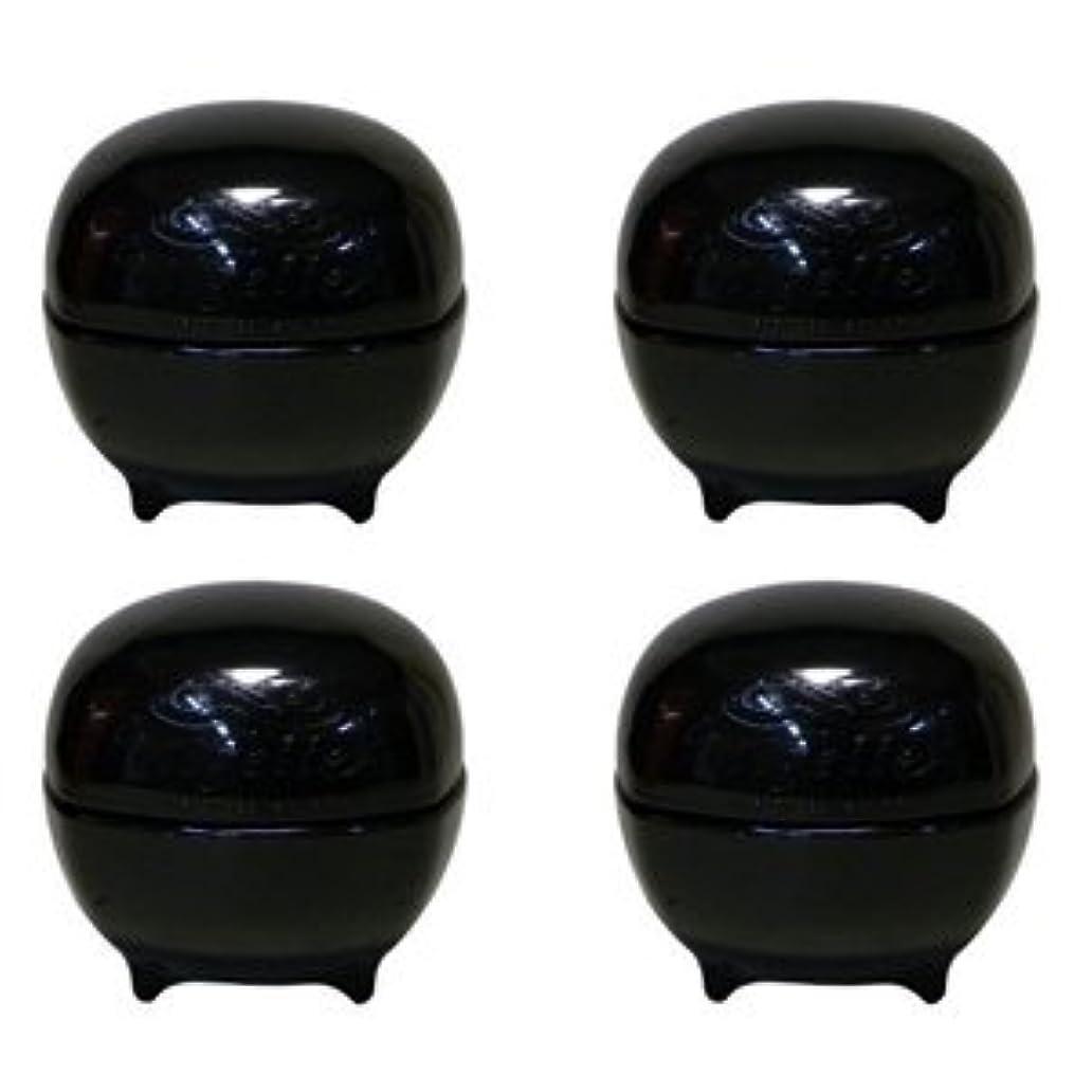 スピーチ破滅平日【X4個セット】 ミルボン ニゼル グラスプワックス 80g (ニゼルドレシアコレクション) GRASP WAX MILBON