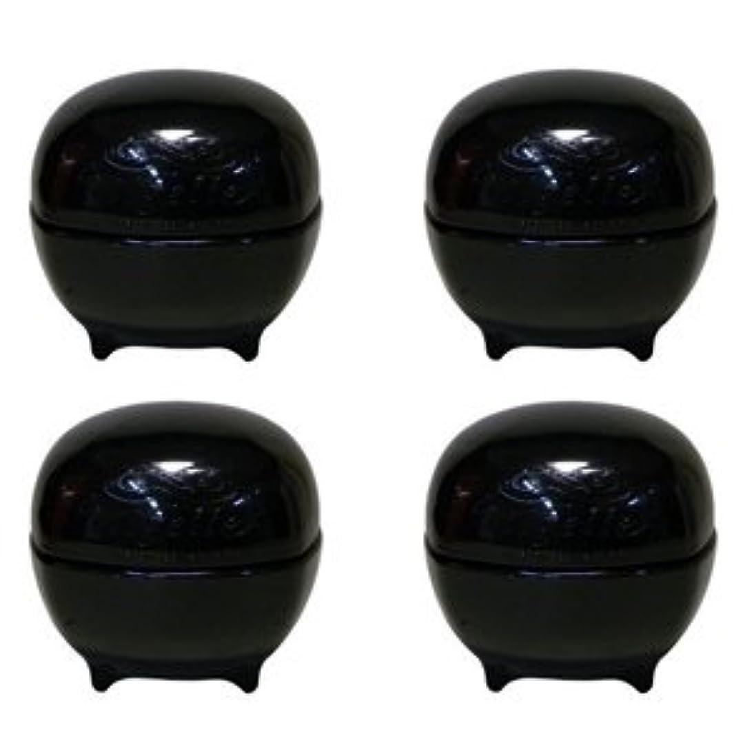 インカ帝国蒸発名誉【X4個セット】 ミルボン ニゼル グラスプワックス 80g (ニゼルドレシアコレクション) GRASP WAX MILBON