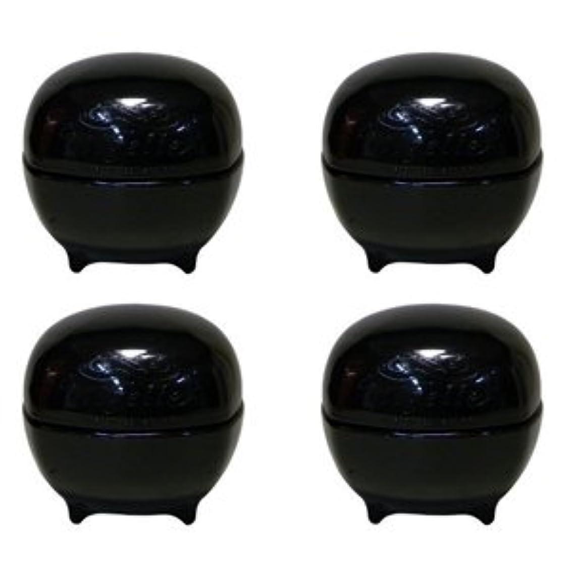 チチカカ湖冒険者半径【X4個セット】 ミルボン ニゼル グラスプワックス 80g (ニゼルドレシアコレクション) GRASP WAX MILBON