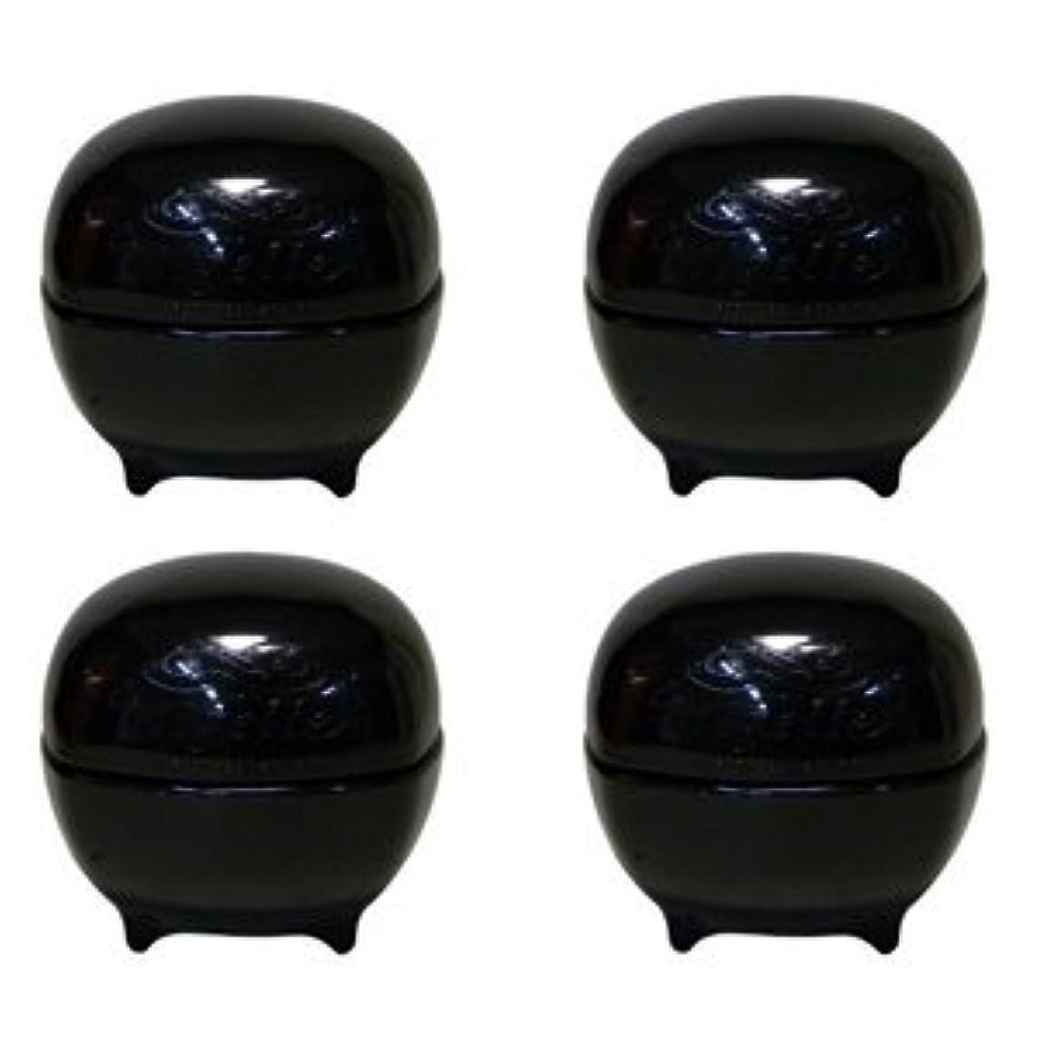 エーカーロック委員会【X4個セット】 ミルボン ニゼル グラスプワックス 80g (ニゼルドレシアコレクション) GRASP WAX MILBON