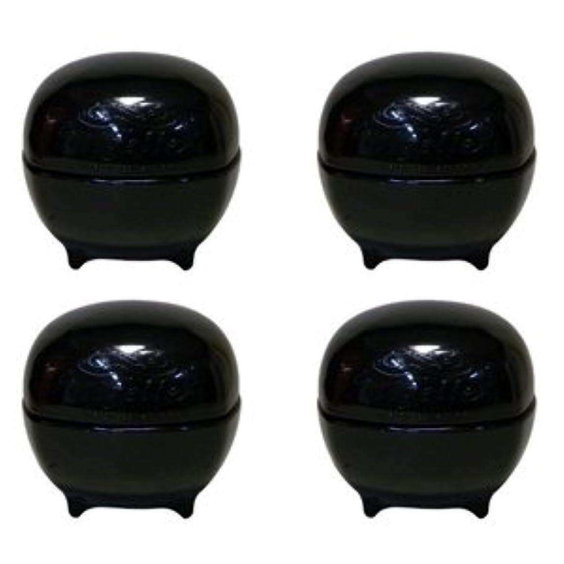 悲劇的なシネウィメイン【X4個セット】 ミルボン ニゼル グラスプワックス 80g (ニゼルドレシアコレクション) GRASP WAX MILBON