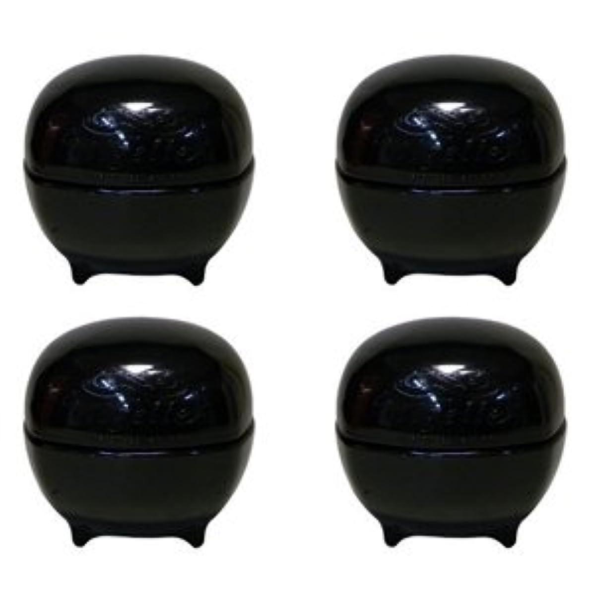 方向ひそかに規範【X4個セット】 ミルボン ニゼル グラスプワックス 80g (ニゼルドレシアコレクション) GRASP WAX MILBON