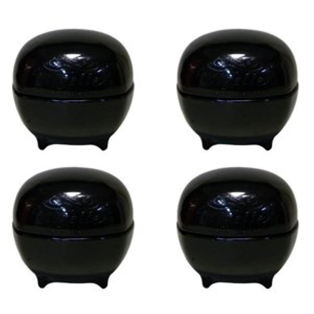 バングラデシュスペル本体【X4個セット】 ミルボン ニゼル グラスプワックス 80g (ニゼルドレシアコレクション) GRASP WAX MILBON