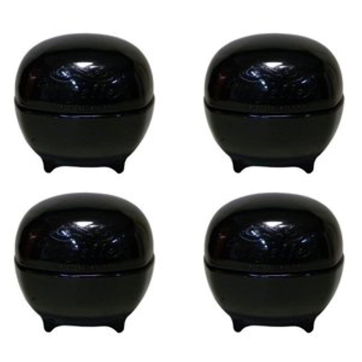 測定本物の上級【X4個セット】 ミルボン ニゼル グラスプワックス 80g (ニゼルドレシアコレクション) GRASP WAX MILBON