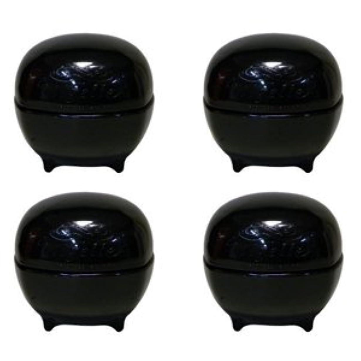 コンプリート偶然のやむを得ない【X4個セット】 ミルボン ニゼル グラスプワックス 80g (ニゼルドレシアコレクション) GRASP WAX MILBON