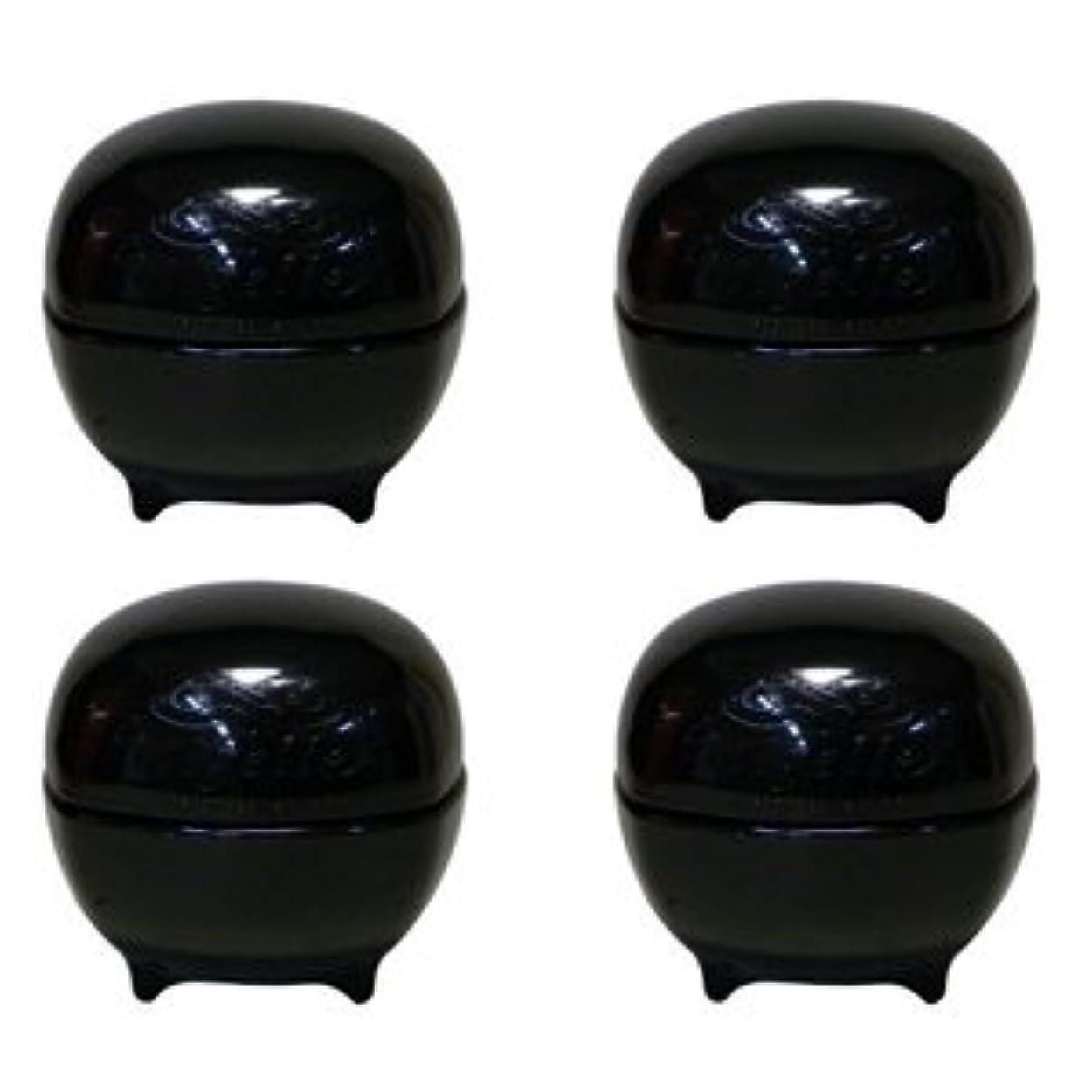 【X4個セット】 ミルボン ニゼル グラスプワックス 80g (ニゼルドレシアコレクション) GRASP WAX MILBON