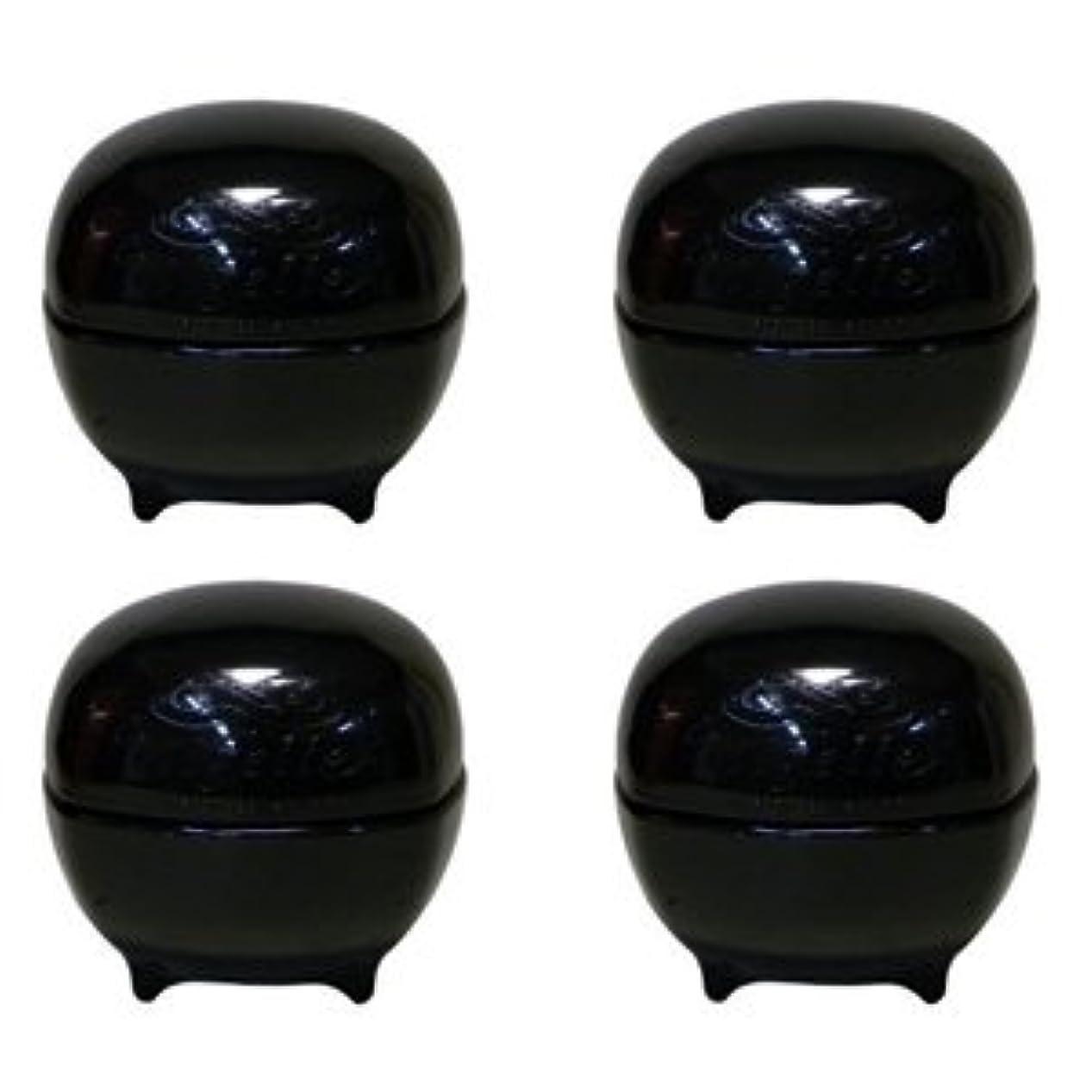 オリエント体サイドボード【X4個セット】 ミルボン ニゼル グラスプワックス 80g (ニゼルドレシアコレクション) GRASP WAX MILBON