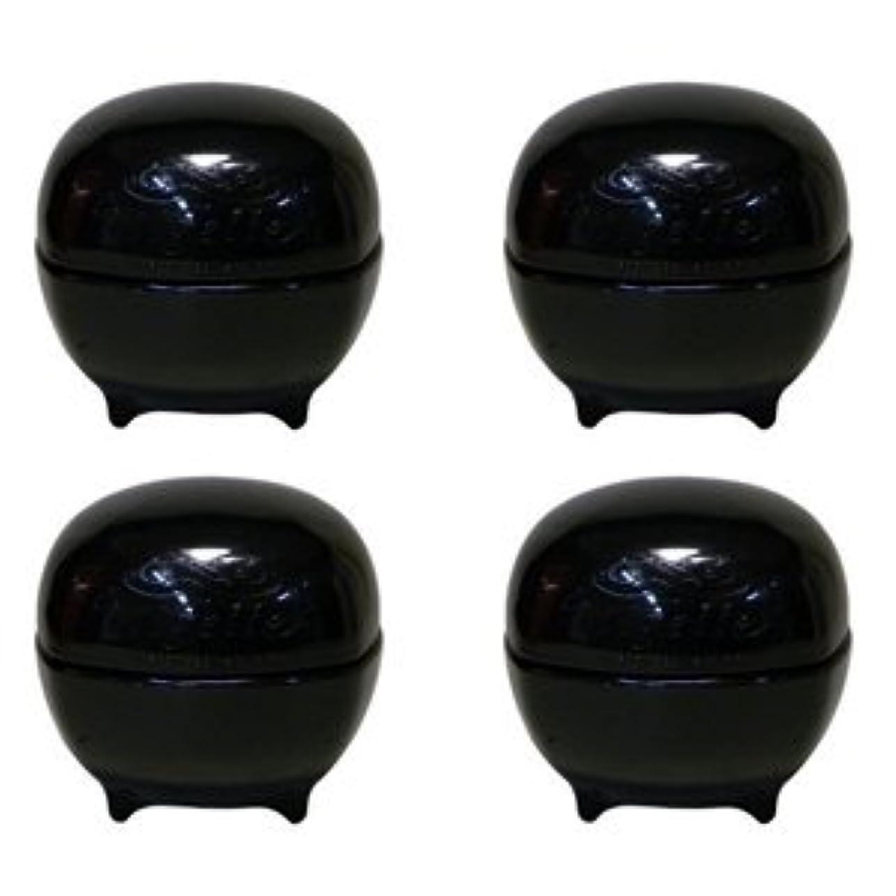 代表する大西洋タバコ【X4個セット】 ミルボン ニゼル グラスプワックス 80g (ニゼルドレシアコレクション) GRASP WAX MILBON