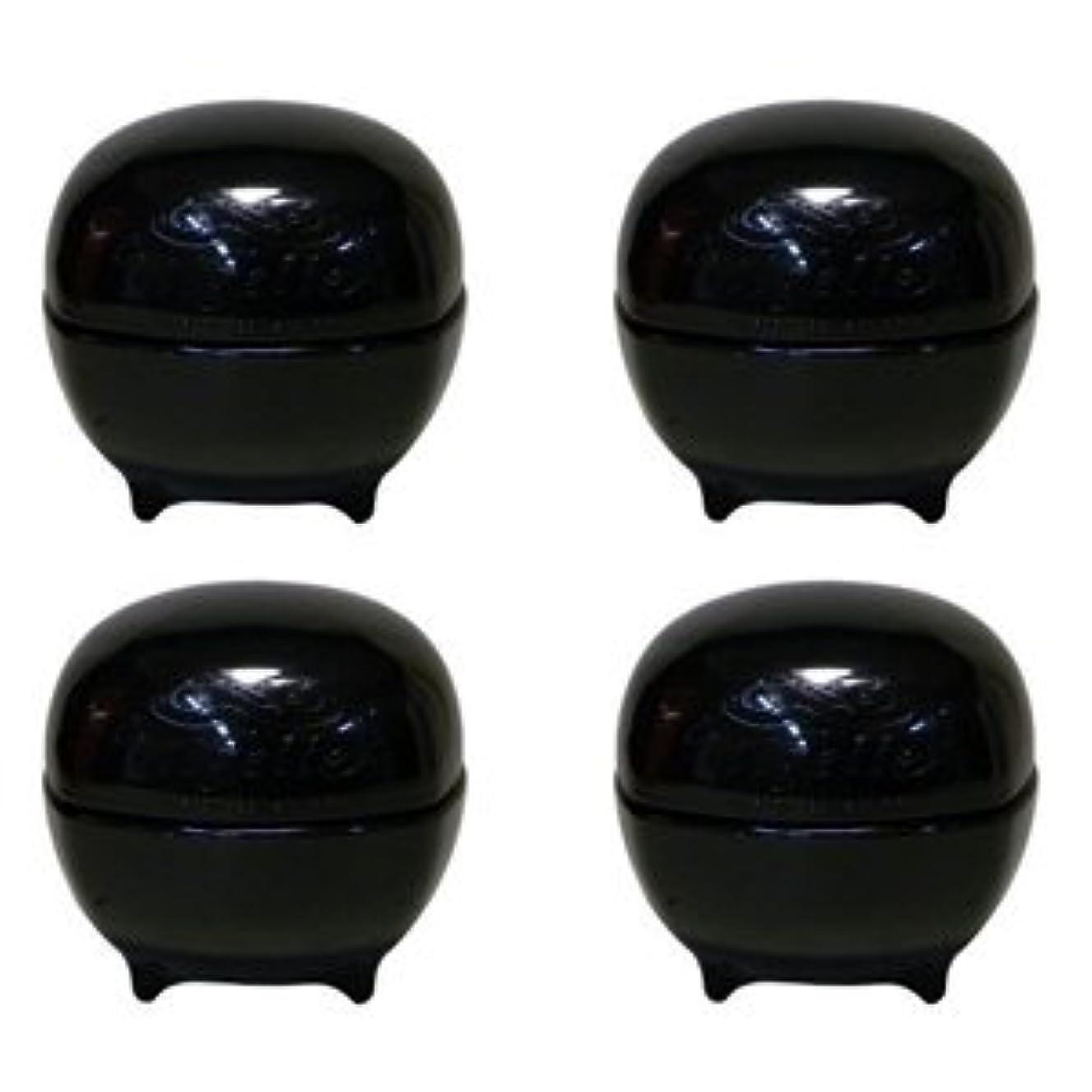 時咲く衝撃【X4個セット】 ミルボン ニゼル グラスプワックス 80g (ニゼルドレシアコレクション) GRASP WAX MILBON