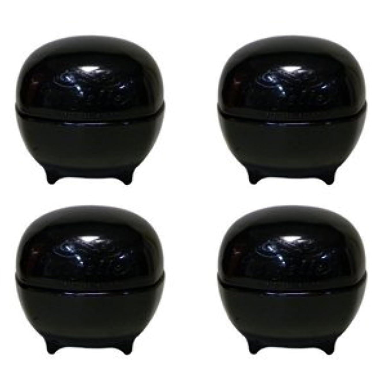 強要予備のために【X4個セット】 ミルボン ニゼル グラスプワックス 80g (ニゼルドレシアコレクション) GRASP WAX MILBON