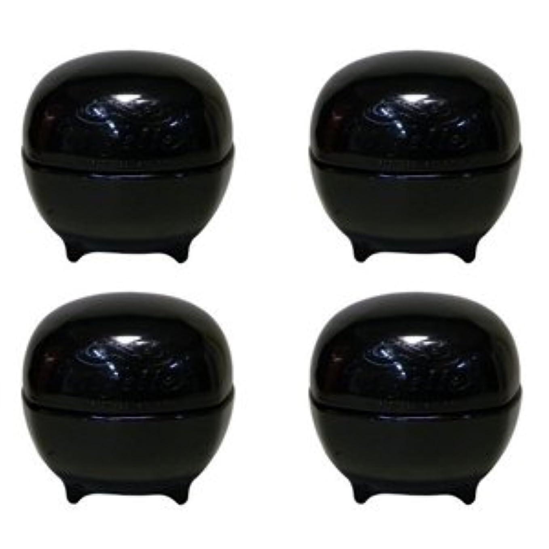 事故昇る高原【X4個セット】 ミルボン ニゼル グラスプワックス 80g (ニゼルドレシアコレクション) GRASP WAX MILBON