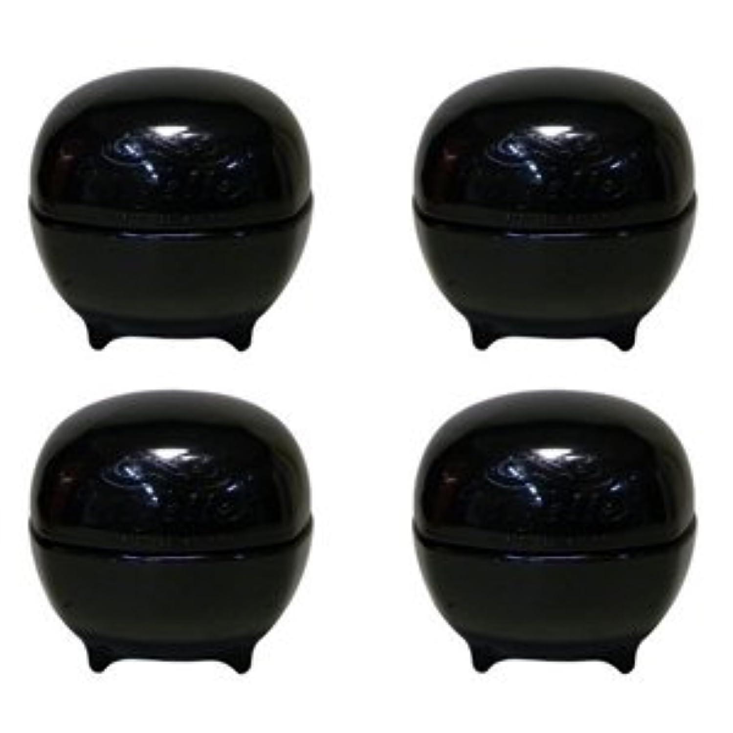 保持するマトロンかろうじて【X4個セット】 ミルボン ニゼル グラスプワックス 80g (ニゼルドレシアコレクション) GRASP WAX MILBON