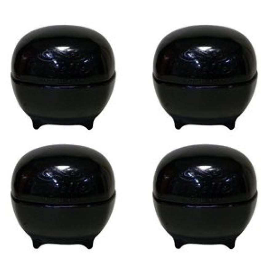 怒りロマンス会計士【X4個セット】 ミルボン ニゼル グラスプワックス 80g (ニゼルドレシアコレクション) GRASP WAX MILBON