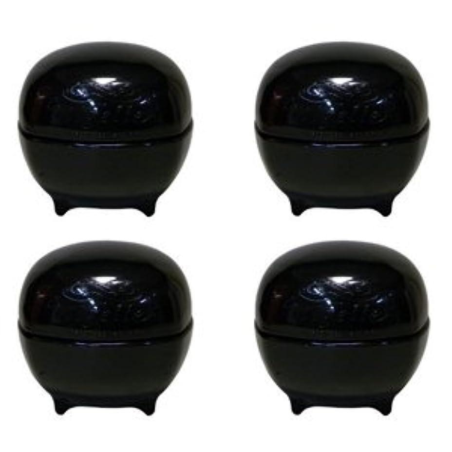 タイヤ住居トーク【X4個セット】 ミルボン ニゼル グラスプワックス 80g (ニゼルドレシアコレクション) GRASP WAX MILBON