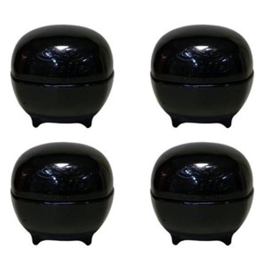 非公式悪性のくちばし【X4個セット】 ミルボン ニゼル グラスプワックス 80g (ニゼルドレシアコレクション) GRASP WAX MILBON