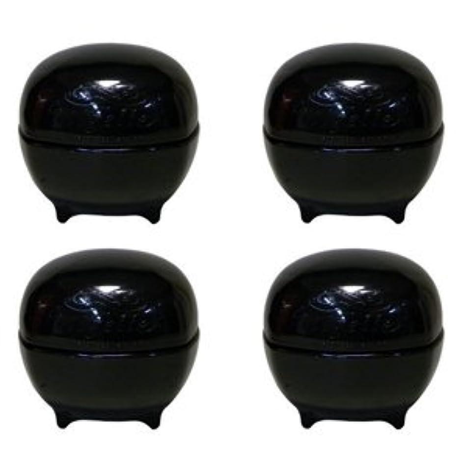 小川半導体事故【X4個セット】 ミルボン ニゼル グラスプワックス 80g (ニゼルドレシアコレクション) GRASP WAX MILBON