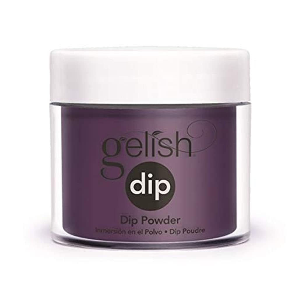 重くする事実ロータリーHarmony Gelish - Dip Powder - Forever Marilyn Fall 2019 Collection - A Girl And Her Curls - 23g / 0.8oz