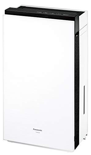 次亜塩素酸 空間除菌脱臭機 ジアイーノ ~18畳 ホワイト パナソニック(Panasonic) F-MV4100-WZ