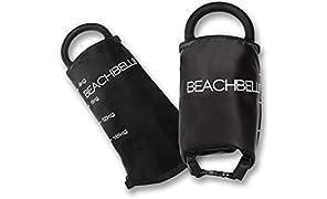BEACHBELLS - Single