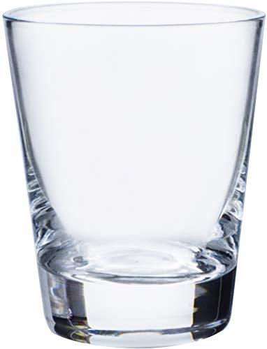 ショットグラス プリミエール バースタイル ウィスキー 70ml