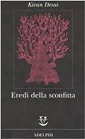Eredi Della Sconfitta