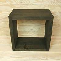 bosky FREE BOX DB M SIZE【BOX-M-DB】