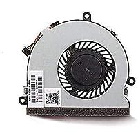 ノートパソコンCPU冷却ファン適用する 真新しい HP 15-ay075nr 15-ay039wm 15-ay041nv 15-ay047ca 15-ay052nr 15-ay157cl 15-ay163nr 15-ay163tx 15-ay165tx 15-ay068ca 15-ay068nr 15-ay068tu