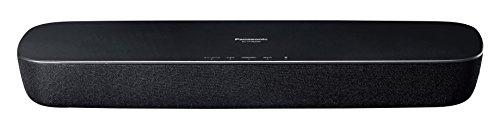 パナソニック 2ch シアターバー Bluetooth対応 S...