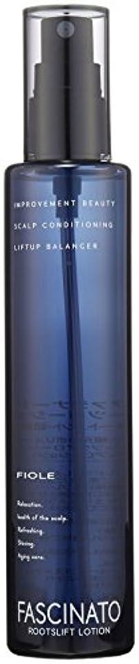 傘平衡ところでフィヨーレ ファシナート ルーツローション 150ml